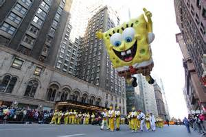 what time does the macys day parade start images frompo