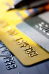 No Fee Balance Transfer Credit Cards  Balance Transfer Expert. Small Debt Consolidation Storage In Albany Ny. Best Rated Alarm Systems Buying A Web Address. Global Life Insurance Reviews. Best Hosting Site For Wordpress. South Pointe Middle School What Does Adt Cost. Electric Companies In Texas With No Deposit. How To I Get A Free Credit Report. Interior Design Certificate Online
