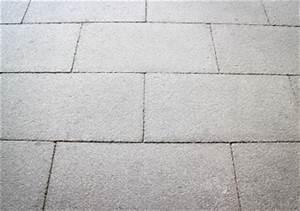 Pflaster Verfugen Kunstharz : granit randsteine verfugen garten randstein randsteine granit rasen randsteine granit ~ Frokenaadalensverden.com Haus und Dekorationen