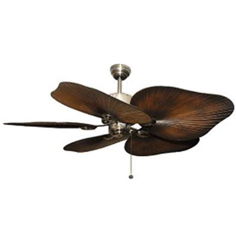 ceiling lighting how to use harbor breeze ceiling fan