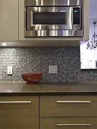 mosaic tile backsplash Shell Mosaic Tiles Black & White Mother of Pearl Tile Backsplash
