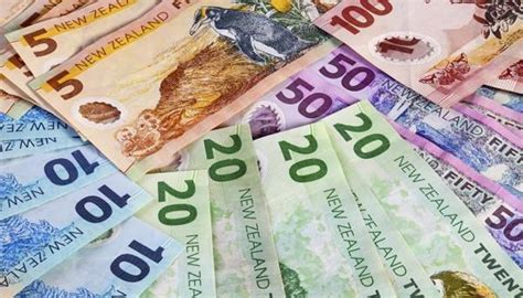 Currency Trading Nz - christchurch scams 900 out of 8 3 million in