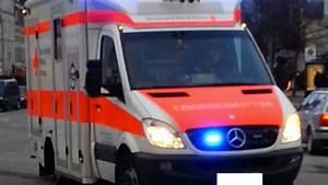 Einverständniserklärung Eltern Ausflug : westrhauderfehn zwei jugendliche starben bei ausflug mit ~ Themetempest.com Abrechnung