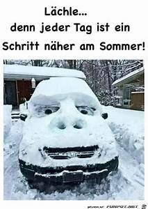 Sprüche Winter Schnee : 41 best design i like images on pinterest funny images funny photos and ha ha ~ Watch28wear.com Haus und Dekorationen