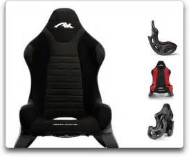 amazon com ak designs ak 100 rocker gaming chair black