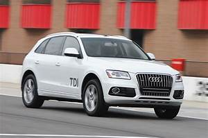 Audi Paris : audi q5 teased ahead of paris motor show motor trend ~ Gottalentnigeria.com Avis de Voitures