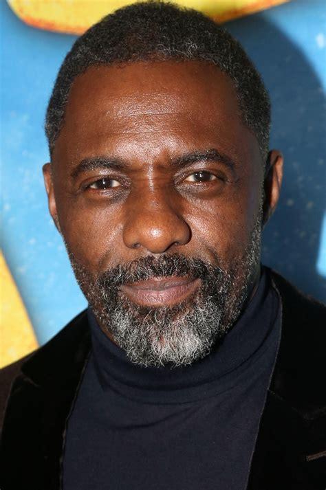 Idris Elba Pictures and Photos | Fandango
