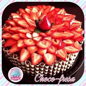 Un hermoso pastel!!! Ademas Delicioso!!! Pastel de ...