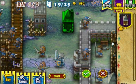 fortress siege fortress siege hd android apps on play