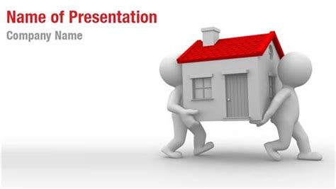powerpoint templates powerpoint backgrounds