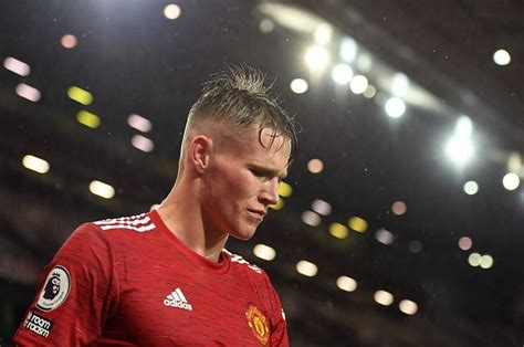 Manchester United: Weekly wages of first-team stars ...