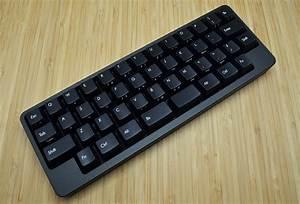 Carpe, Keyboards, Jd45, Mechanical, Keyboard, Brown, Cherry, Mx
