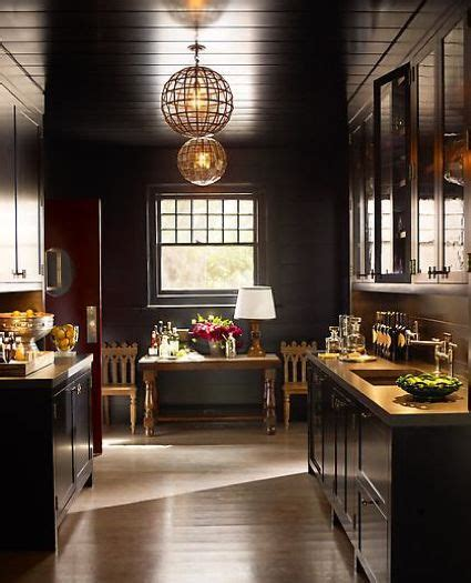 country kitchen pictures 121 best brown and bold kitchens images on 7066
