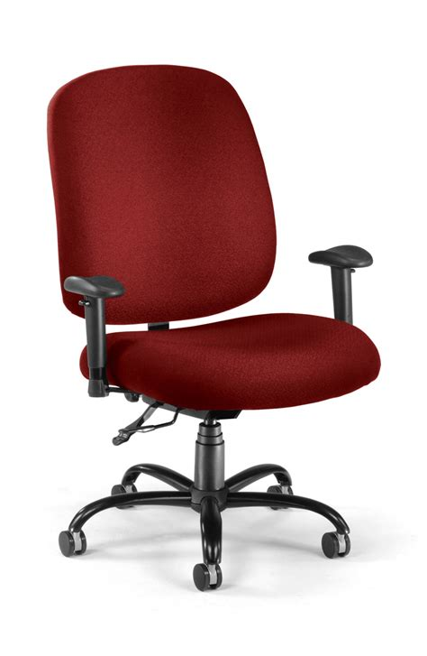 big and tall office desk chairs pollux heavy duty desk chair