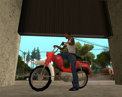 Grand Theft Auto Modification by Gta Finland Grand Theft Auto Modification