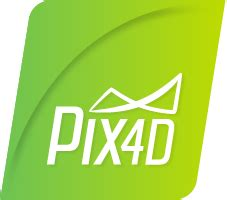 pixdmapper professional drone mapping  photogrammetry software pixd