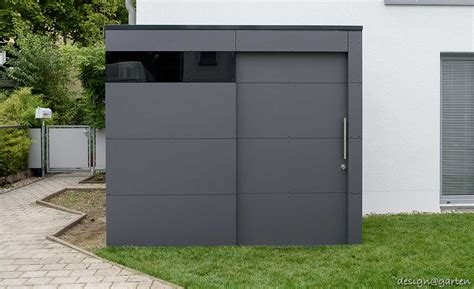 Moderne Gartenhäuser by Moderne Gartenh 228 User Wohndesign Und Innenraum Ideen