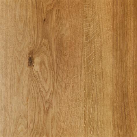 full stave oak worktops oak plank worktops worktop express