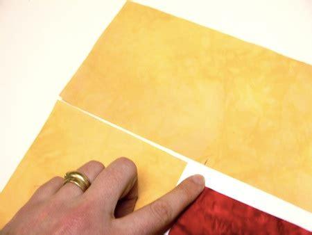 faire une nappe rectangulaire comment faire une nappe 28 images comment faire une nappe ou autre chose ronde l atelier de