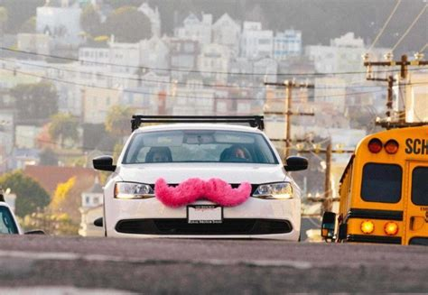 Citys Deadline For Lyft Uber Passes Without Changes From
