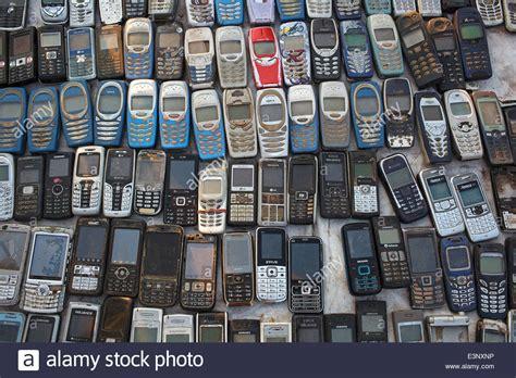 mobile phones cellphones  nokia  sale