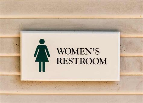4 Bladder Problems After Hysterectomy And What To Do About ...
