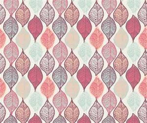 Hipster Pattern   www.pixshark.com - Images Galleries With ...