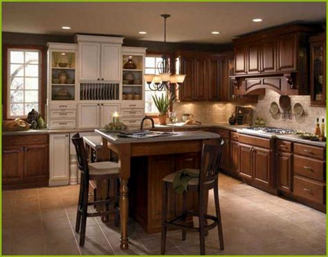 cheap cabinets for kitchens 21 wonderfully kitchen cabinets bay area stock 5243