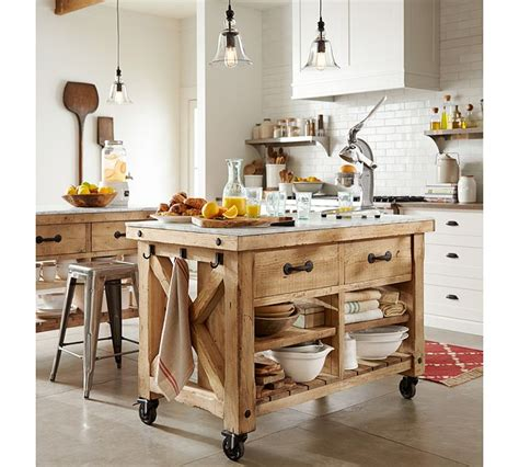 kitchen islands wood 8 kitchen island designs you will the house designers