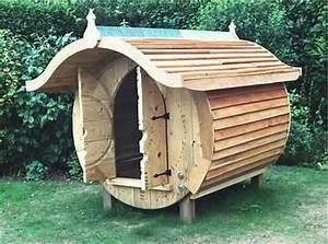 Spielhaus Garten Holz : runde garten spielhaus aus holz garden pinterest spielhaus spielhaus aus holz und ~ Whattoseeinmadrid.com Haus und Dekorationen