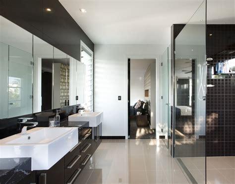 modern bathroom design luxury modern bathroom designs