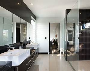 bathroom remodeling ideas small spa bathroom design ideas With spa retreat bathroom ideas