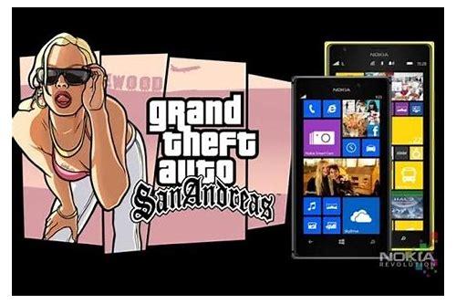 baixar o windows 7 para windows mobile emulator