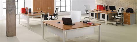 achat bureau professionnel mobilier de bureau grenoble 28 images 100 fauteuil de