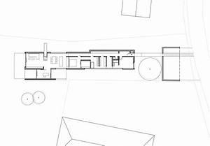 Langes Schmales Haus Grundriss : ein langhaus im dorf einfamilienh user ~ Orissabook.com Haus und Dekorationen