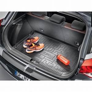 Hyundai Tucson Winterkompletträder : i20 formschalenmatte kofferraum hyundai zubehoer ~ Jslefanu.com Haus und Dekorationen