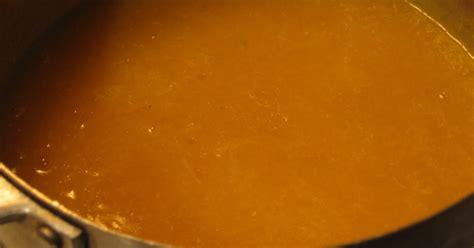 maigrir avec la m 233 thode montignac phase 1 quot confiture cl 233 mentines oranges quot