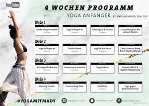30 Tage Fitness : adobe photoshop pdf mady morrison yoga lifestyle ~ Frokenaadalensverden.com Haus und Dekorationen