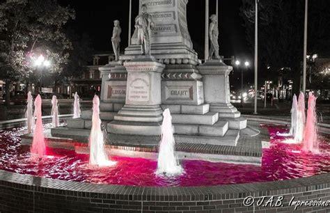 downtown square easton pa 2013 pennsylvania