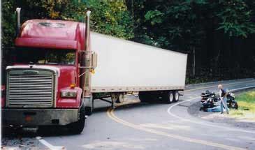 tail   dragon tractor trailer ban nissan forum