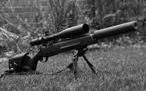 Best Air Best Air Rifles Range Pellet Guns In 2018 Thegearhunt