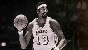 Here39s How Wilt Chamberlain Once Scored Zero Points In An