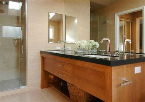 kitchen sink black granite decor undermount bathroom sink design ideas we