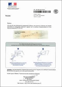 Quel Document Pour Une Carte Grise : changement d 39 adresse carte grise suite d m nagement infos d marches en ligne ~ Medecine-chirurgie-esthetiques.com Avis de Voitures