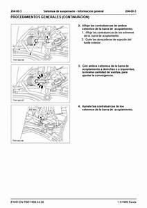 Descargar Manual De Taller Ford Fiesta    Zofti
