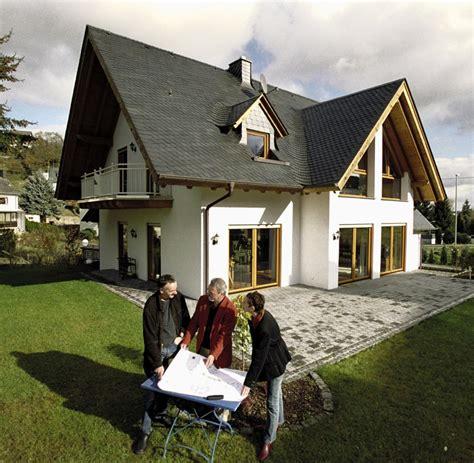 Fragen Beim Hauskauf Checkliste by Wichtige Fragen Beim Hauskauf Home Ideen