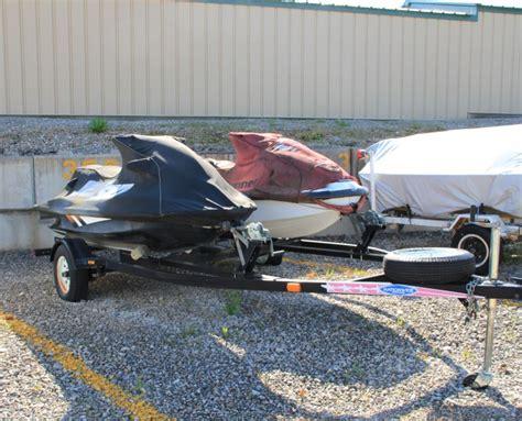 Boat Trailer Rental Missouri by Rv Boat Trailer Storage High Ridge Antire 44