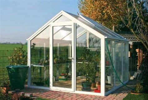 Kleines Glashaus Für Den Garten Gewächshaus Lüdenscheid