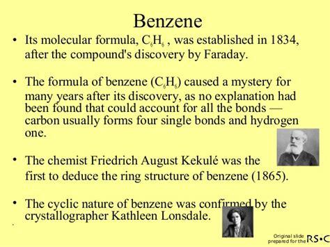 7 2 bonding in benzene 7 2