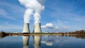 Nuclear Energy - Consumer Energy Alliance  Nuclear